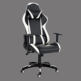 gaming chair high back cheap price wholesale