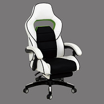 gaming chair china new design cheap