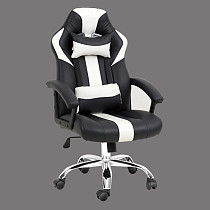 office  chair leather executive modern cheap china design