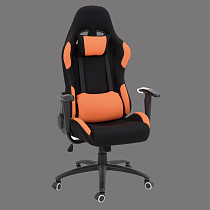 gaming office chair fabric cheap made in china