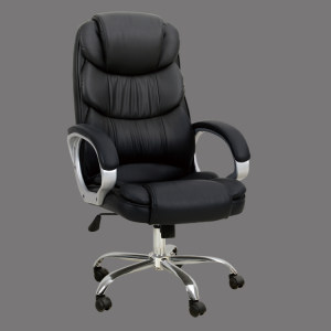 big and tall office chairs leather made in china cheap price