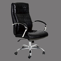 china office furniture leather affordable