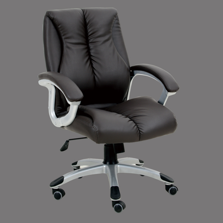 office chair comfortable cheap made in china