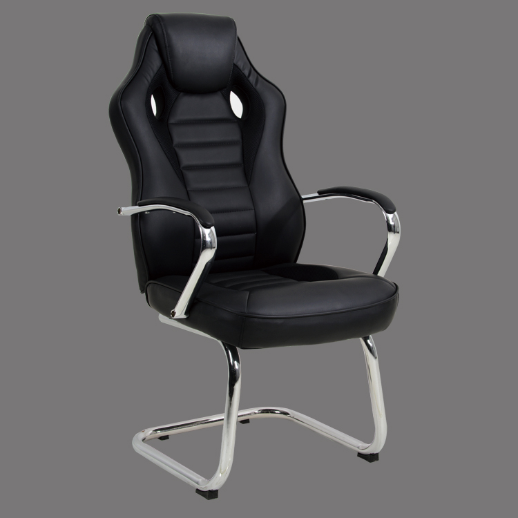 ergonomic high back executive office chair