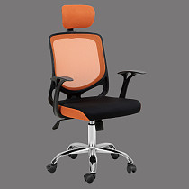 modern best seller mesh office chair