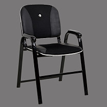 visitor office chair cheap china design
