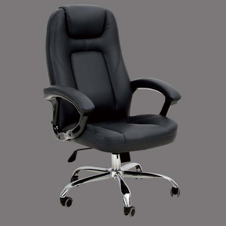 bazhou office chair