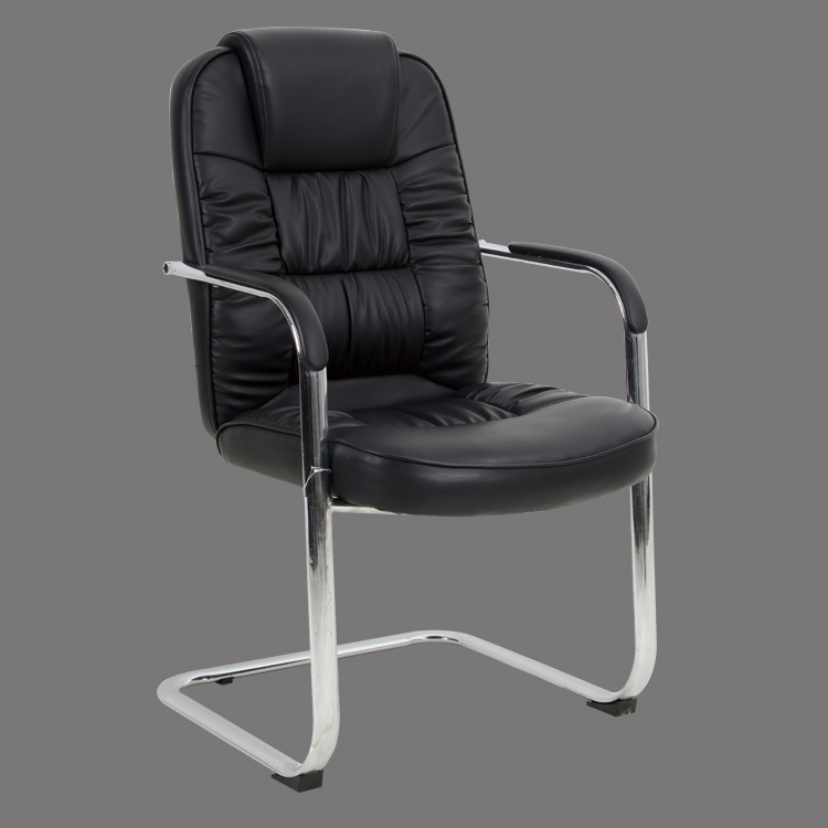 ergonomic chair office