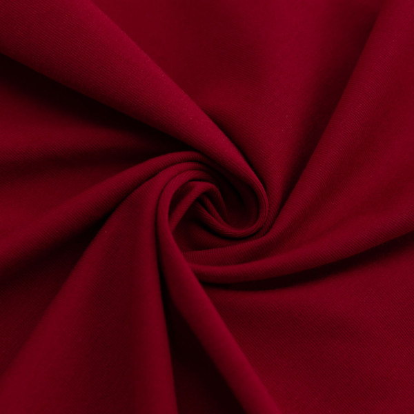 VINTAGE RED CL MC001 - 107