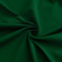 VINTAGE GREEN CL MC001 - 16