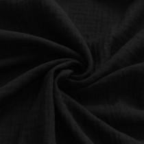 BLACK DG MC1501-24