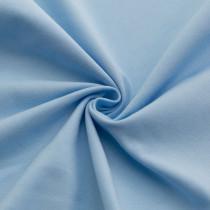 BABY BLUE MC001 - 99