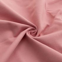 ROSE PINK MC001 - 92