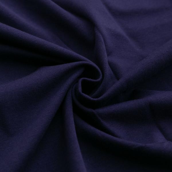 NAVY BLUE MC001 - 89