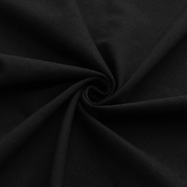 Black MC001 - 1