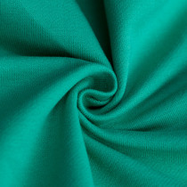 TEAL - FRENCH TERR  MC004 - 4