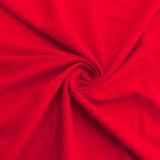 RED BAMBOO LYCRA MC101 - 01