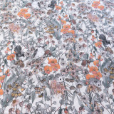 AUSTRALIANA FAIRYTALE DIGITAL PRINT FABRIC DESIGNED BY THE SCENIC ROUTE