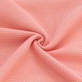 MC1601 - 6 - BULLET - ROSE PINK