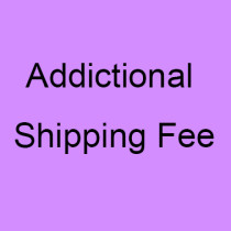 link for addctional shipping fee for other countries