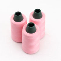 Sewing Thread - 039# Pink - matching fabaric