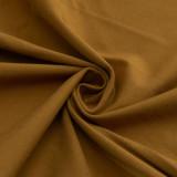 Sewing Thread - 852# coffee- matching fabaric