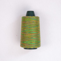 Rainbow Sewing Thread - 060428# - MOQ 5, Accept Mixed Colors