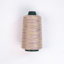 Rainbow Sewing Thread - 160817# - MOQ 5, Accept Mixed Colors