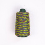 Rainbow Sewing Thread - 061211#