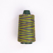Rainbow Sewing Thread - 061211# - MOQ 5, Accept Mixed Colors