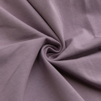 DUSTY LAVENDER MC001 - 122