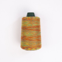 Rainbow Sewing Thread - 950922# - MOQ 5, Accept Mixed Colors