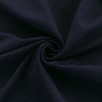 NAVY BLUE - FRENCH TERRY MC004 - 95