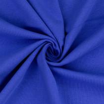 Royal Blue RIBBING 0478 - 45