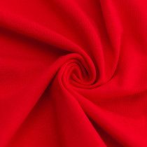 RED RIBBING 0478 - 3