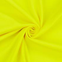 Yellow RIBBING 0478 - 9