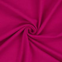 RED PLUM RIBBING 0478 - 7