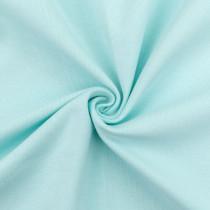 BABY BLUE RIBBING 0478 - 39