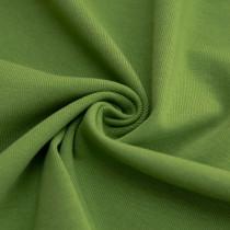 MOSS GREEN RIBBING 0478 - 59