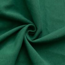 VINTAGE GREEN MATCHING RIBBING  021 - 52