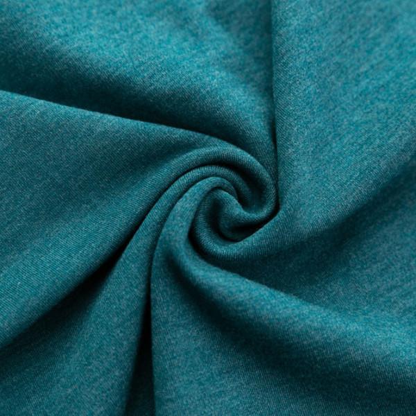 TEAL Emit heat fleece - 12