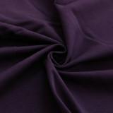 MC001# Fabric Pieces - 0.7 yard or 0.5 yard