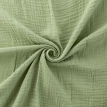 GREEN DG MC1501- 49