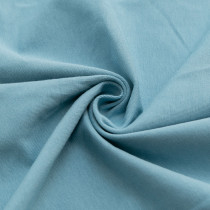 BLUE MC001 - 15