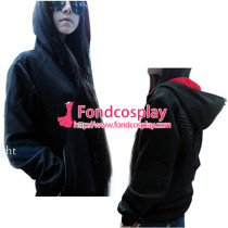Assassin Creed Iii Desmond Miles Hoodie Jacket Coat Cosplay Costume Custom-Made[G813]