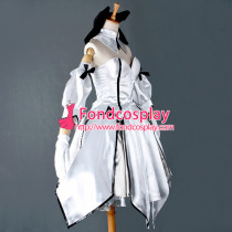 Saber Lily Fate/Unlimited Codes Dress Cosplay Costume Tailor-Made[G753]