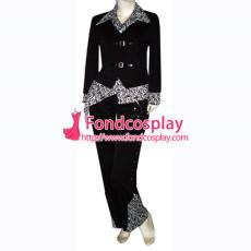 Japan Gazette Reita Visual J-Rock Cosplay Costume Tailor-Made[G136]