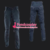The Avengers Pants Moive Cosplay Costume Tailor-Made[G992]