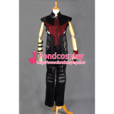 The Avengers Renner Hawkeye Bow Avengers Movie Costume Cosplay Tailor-Made[G723]