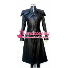 Final Fantasy Vii Cloud Strife Cosplay Costume Tailor-Made[G093]